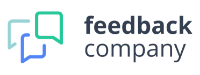 feedbackcompany_tevreden